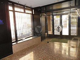 150911 - Local en alquiler en calle Teruel, Cuenca - 334290321