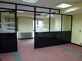 P1260131.jpg - Local en alquiler en calle Teruel, Cuenca - 373998601