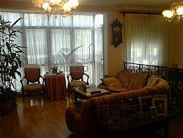 92516 - Piso en alquiler en Cuenca - 255941921