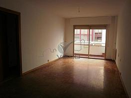 106859 - Piso en alquiler en Cuenca - 291234728