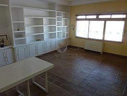 P1250377 (large).jpg - Local en alquiler en Cuenca - 309015919