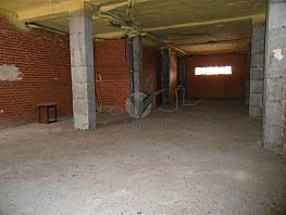 110049 - Local en alquiler en Cuenca - 374000266