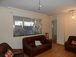 137385 - Piso en alquiler en Cuenca - 259850226