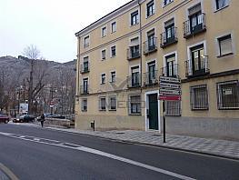 126707 - Piso en alquiler en Cuenca - 346550115