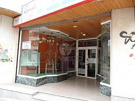 111072 - Local en alquiler en Cuenca - 374000074