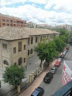 Sam_7903 (large).jpg - Piso en alquiler en Cuenca - 288812377