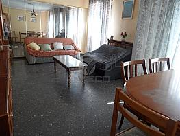 133575 - Piso en alquiler en Cuenca - 320419522