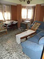 Sam_6786.jpg - Piso en venta en Cuenca - 285389381