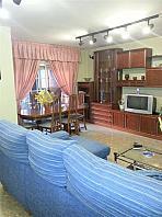 132882 - Piso en alquiler en Cuenca - 304048005
