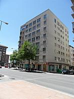111370 - Piso en alquiler en Cuenca - 312999561