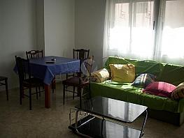 100212 - Piso en alquiler en Cuenca - 334290387