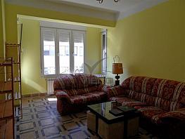 114402 - Piso en alquiler en Cuenca - 334290414