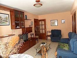 Sam_7135.jpg - Piso en alquiler en calle Colon, Cuenca - 365301380