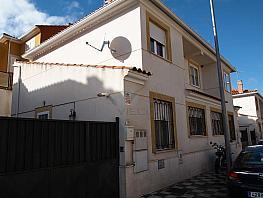 Pb210657.jpg - Casa adosada en alquiler en La Melgosa en Cuenca - 368344801