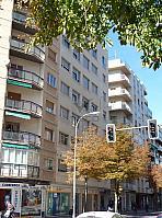 116588 - Piso en alquiler en Cuenca - 381539088