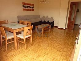 111579 - Piso en venta en Cuenca - 326920409
