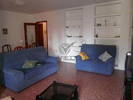 122070 - Piso en venta en Cuenca - 299874213