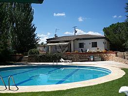 126749 - Chalet en venta en Arcas del Villar - 311935197