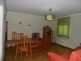 Sam_6888.jpg - Piso en alquiler en Cuenca - 395291587