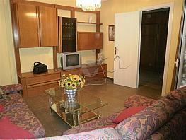 132593 - Piso en alquiler en Cuenca - 255957344