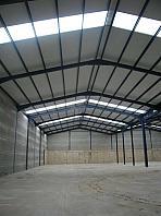 152283 - Nave industrial en alquiler en calle Fercusa a Talavera, Cuenca - 337435140