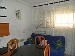 Sam_6018.jpg - Piso en alquiler en Cuenca - 293304147