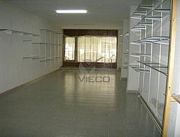 97958 - Local en alquiler en calle Princesa Zaida, Cuenca - 372965942