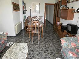 106483 - Piso en alquiler en Cuenca - 288812434