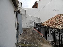 117371 - Casa en venta en Cuenca - 255948650