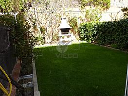 123716 - Chalet en venta en Cuenca - 305001263
