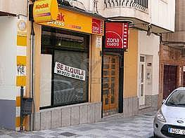 _2240538 (large).jpg - Local en alquiler en calle Colon, Cuenca - 372966347