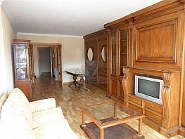 148403 - Piso en alquiler en Cuenca - 361343174