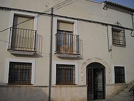 151398 - Casa adosada en venta en Cuenca - 315015047