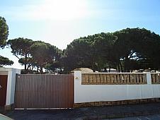 Viviendas en alquiler Chiclana de la Frontera, La Barrosa