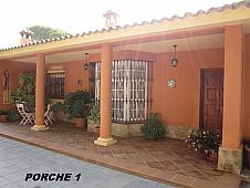 Chalets Chiclana de la Frontera, La Barrosa