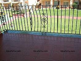 Foto - Piso en venta en calle Novo Sancti Petri, Chiclana de la Frontera - 177623084