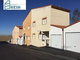 Foto - Chalet en venta en calle Oliva, Recas - 332898628