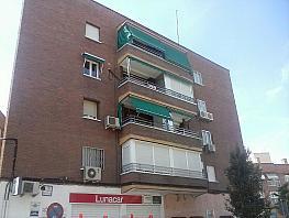 418 pisos en getafe yaencontre for Calle jardines getafe