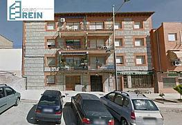 Foto - Piso en alquiler en calle Toledo, Cabañas de la Sagra - 373138473