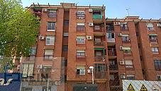 Appartamenti Toledo, Santa María de Benquerencia