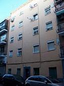 piso-en-venta-en-puente-de-vallecas-puente-de-vallecas-en-madrid
