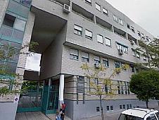 piso-en-venta-en-vicalvaro-vicálvaro-en-madrid