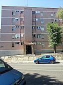piso-en-venta-en-hortaleza-hortaleza-en-madrid