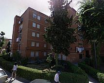 Foto - Piso en venta en calle Nuestra Señora de Guadalupe, Zona Centro en Leganés - 198427786