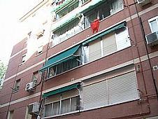 Foto - Piso en venta en calle Gladiolo, Centro en Getafe - 199750849