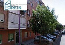 Foto - Piso en venta en calle Albacete, Getafe - 228966048