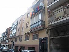 Foto - Piso en venta en calle Maria Auxiliadora, Norte en Leganés - 199751002