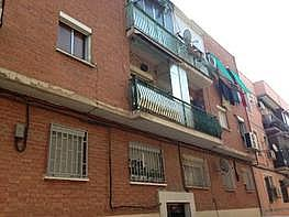 Foto - Piso en venta en calle Concepcion, Norte en Leganés - 199751080