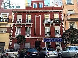 Foto - Apartamento en venta en calle Maudes, Nuevos Ministerios-Ríos Rosas en Madrid - 393143110