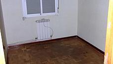 foto-piso-en-venta-en-campamento-campamento-en-madrid-207366912